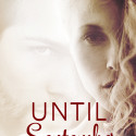 Available for $.99 for a limited time…
