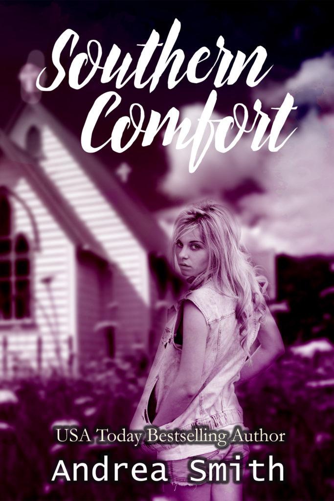 Southern Comfort Final Ebook (10)