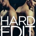 Hard Edit Cover Reveal!