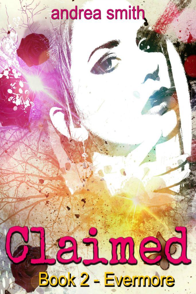 book-2-paperback2