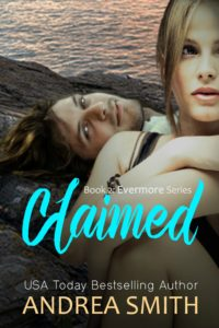 Claimed ecover